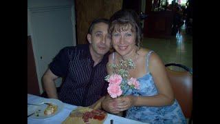 Наши за рубежом Как я была замужем за испанцем,это прошлое(, 2014-12-28T21:39:07.000Z)