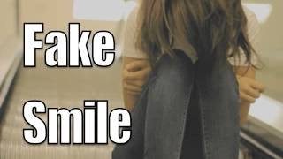"Acoustic R&B Instrumental / Beat ""Fake Smile"" SOLD"