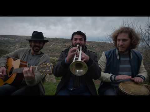 Apo & The Apostles - Lina / لينا (MUSIC VIDEO)