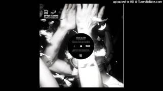 Ellen Allien - Need (Redshape Remix)