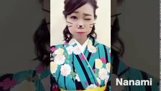 ModeCo Pretty Festival Nanami 【modeco174】【m-event09】