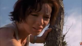 Приморско в кино: «Человек-акула» в заливе Ропотамо