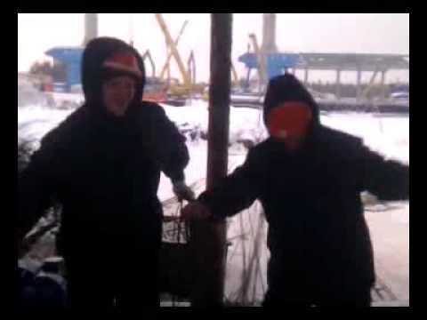 Прогноз погоды в Архангельске на 10 дней ЯндексПогода