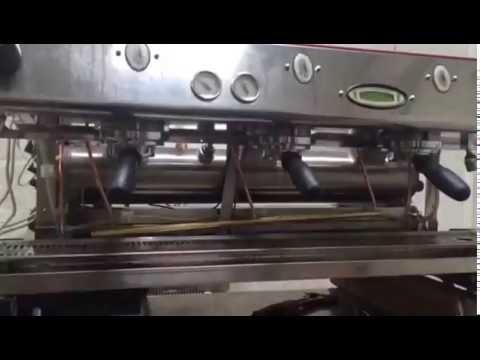 Manual coffee machine reviews australia