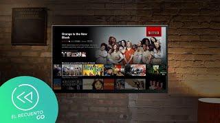 Netflix subirá de precio OTRA VEZ | El Recuento Go