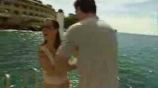 Repeat youtube video Katarina Witt2