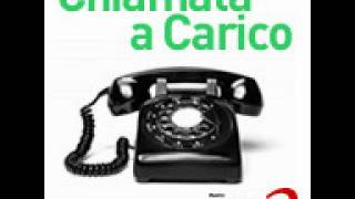 Radio Globo - La moto a 140 Km/h Video