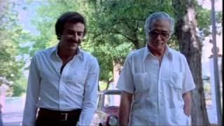Repeat youtube video Vivir en Sevilla (Gonzalo García Pelayo, 1978) - Lo importante es LA mujer
