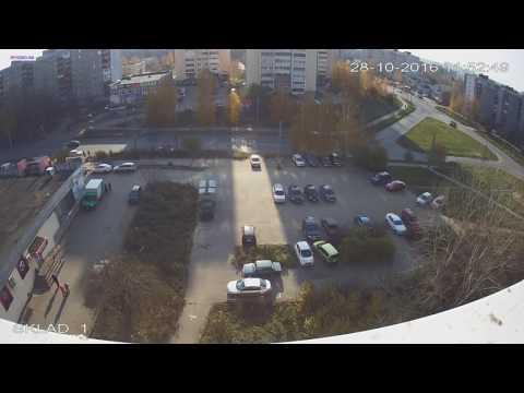 МТС - Вход в Личный кабинет - Нижегородская область