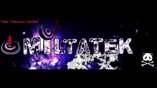 Miltatek - Podcast Liveset 2015