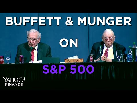 buffett-on-whether-berkshire-will-outperform-the-s&p-500