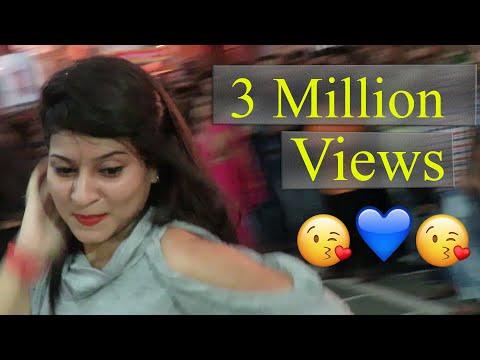 Best Navratri Garba Video Ever... Kanhaiya Murli Wala Re... Mathura Ma Vagi Morli... Kirtidan...