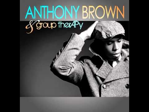 Anthony Brown & group therAPy - Do It Again (Audio Video)