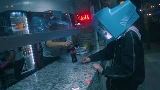 KID FLEX - Así Es La Vida ✈️ (Video Oficial)