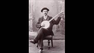 Bluegrass Banjo -- Country Banjo Remix / Sped Up Fast / A F.A.T.T.Y. Remix