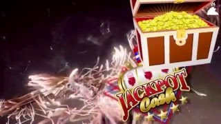 Вся правда о Joycasino и автоматах Вулкан
