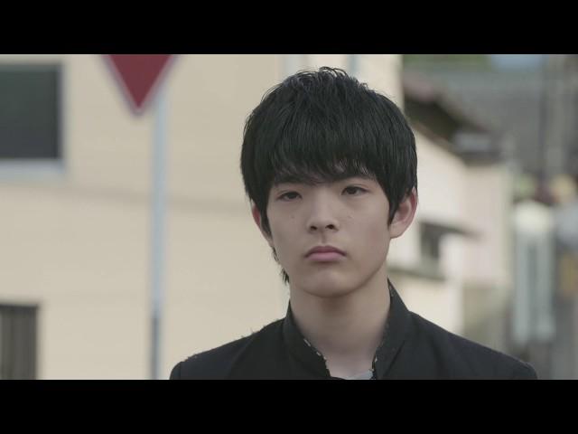 映画『子どもたちをよろしく』予告編