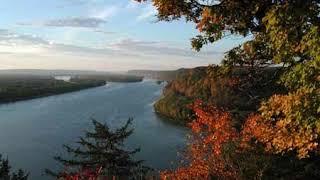 Mississippi River | Wikipedia audio article