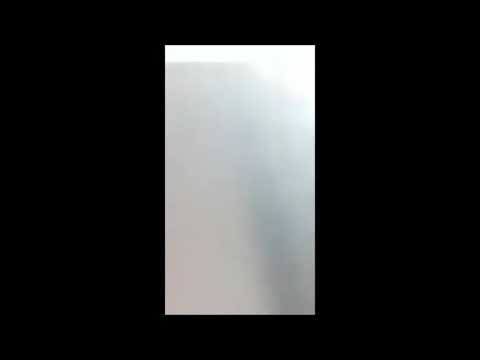 GUN FIGHT IN CEBU CITY ( 3 VIDEOS ) : TATLO PATAY SA AWAY NG