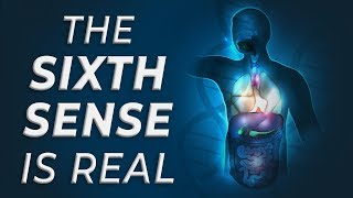 "Baixar Dr. Gundry reveals: the ""sixth sense"" is REAL"