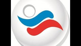 2003 Чемпионат России по плаванию в ластах Пикалёво(Смотрите также: Первенство России по плаванию в ластах (младшее) 2014 ..., 2014-01-26T17:01:51.000Z)