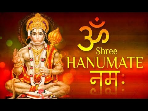 highly-powerful-hanuman-mantra-to-change-your-life-for-better