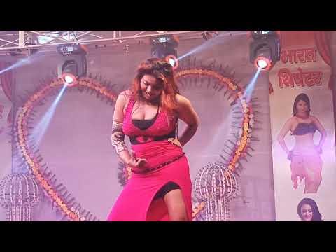 Samiyana Ke Chop Deb Dhodiya Me Ghop(Dharmendra)