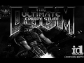 PC Doom OST with PSX/N64 instruments. Weird results. Creepy stuff.
