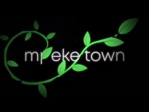 """Mpeke Town Sn 01 - Ep 01 """"New Dawn"""" (English)"""