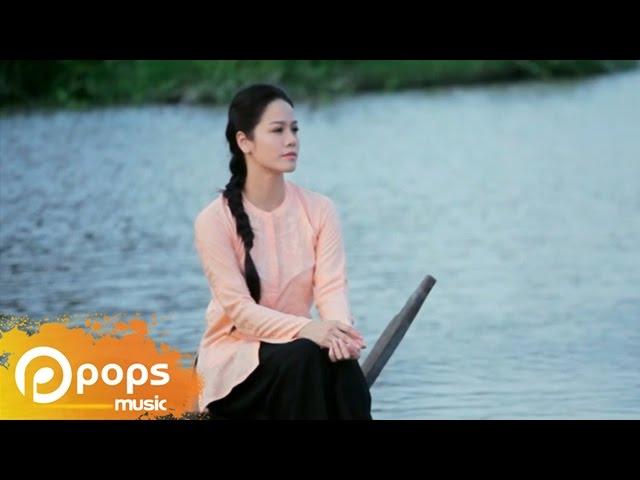 Giá Phải Trả - Nhật Kim Anh [Official]