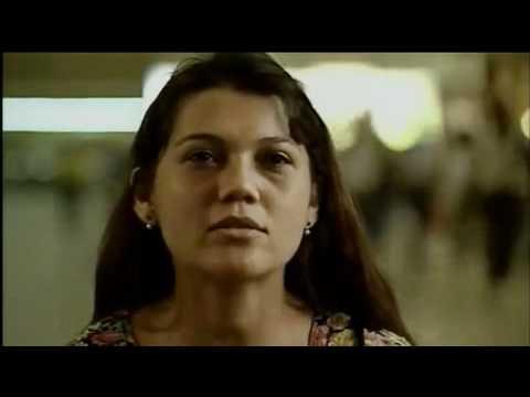 Central do Brasil | 1998 | Filme Nacional - YouTube