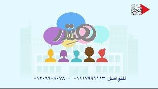 مبادرة «هنقدر» من «التحرير» تجري عمليات عيون وعظام بالمجان