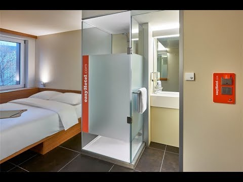 a-tour-of-the-easyhotel-in-london-(near-heathrow-airport)