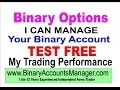 60 second 5 Minute 15 Minute 30 Minute Binary Options Trading system 2015