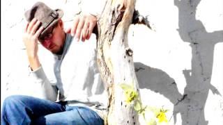 Wes Urbaniak - Broken-hearted Fool