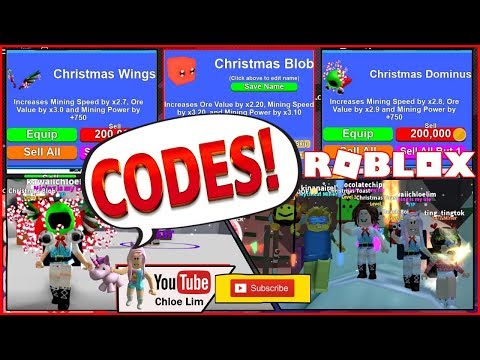 roblox giant dance off codes