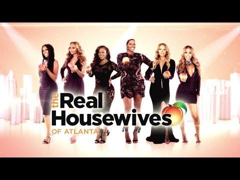 The Real Housewives Of Atlanta Season 11 Episode 23 Reunion Part 1