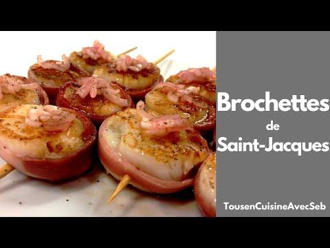 brochettes-de-st-jacques-(tousencuisineavecseb)