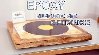 Video Epoxy supporto per elettroniche Audiocostruzioni download MP3, 3GP, MP4, WEBM, AVI, FLV Juni 2018