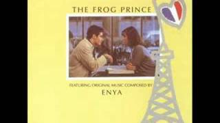 Watch Enya The Frog Prince video