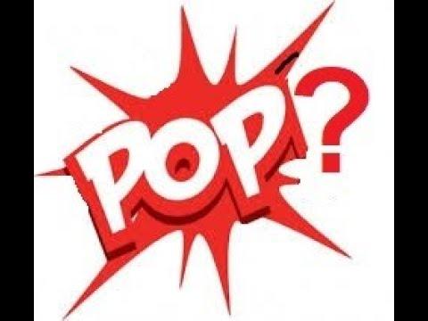 Popping كيف تتغلب على صوت الفرقعة من المكرفون عند نطق بعض الاحرف