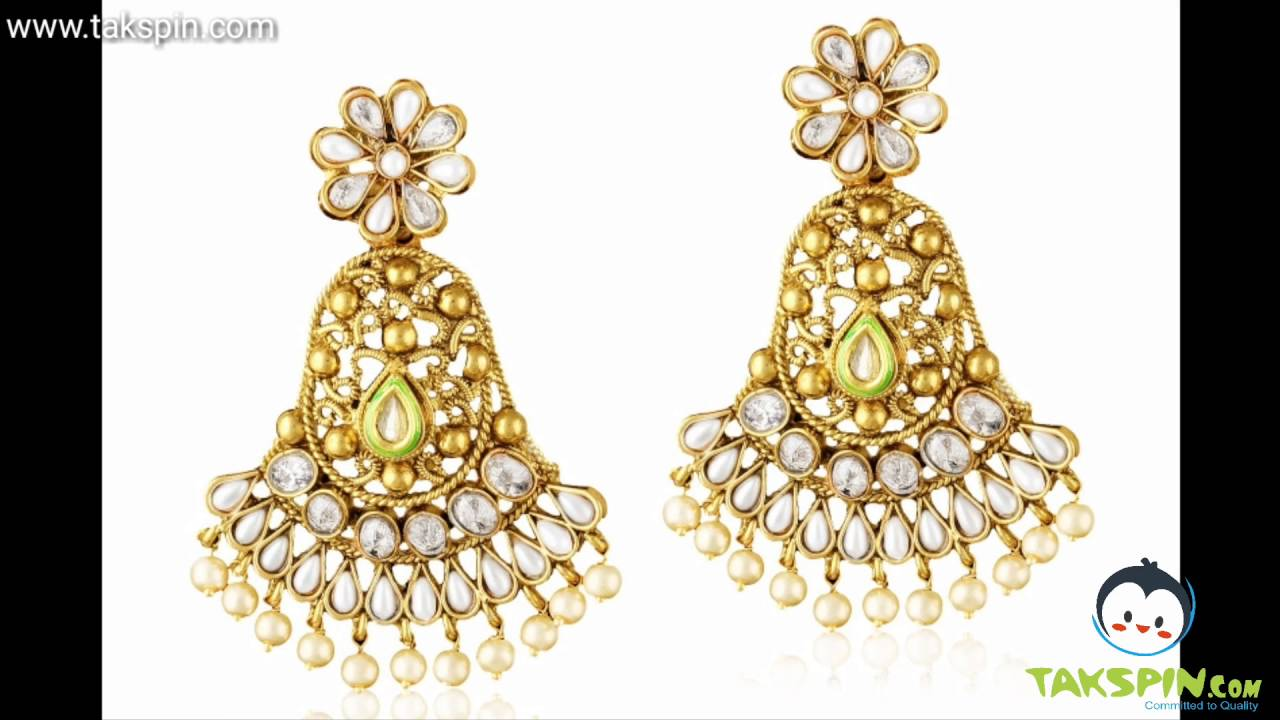 earrings com pieces signature of great a women to accessorize jewelry necklaces an should outfit own woman show needs olympiagold for style off way and incorporating is their or bracelets into every