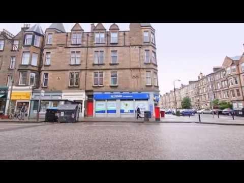 Property Movie™ - 130 (3F1) Marchmont Road, Edinburgh EH9 1AQ(After)
