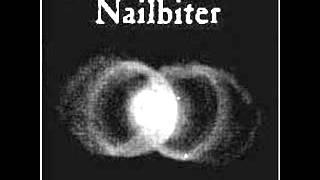 Nailbiter - Dogs law (UK hardcore punk)