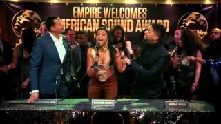 Empire S2 Ep15 More Than Kin clip 1