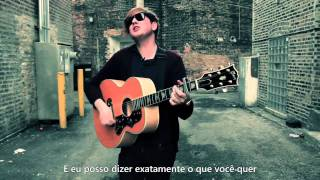 Repeat youtube video Two Door Cinema Club - What You Know (Legendado) (TDCC Performs)