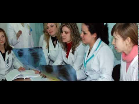 Engineering Courses in Ukraine | Mechanical Engineering Study Guide | www.studyinukraine-edu.com
