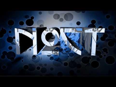 Deadmau5 - Raise Your Weapon (Noct Remix) [HD]