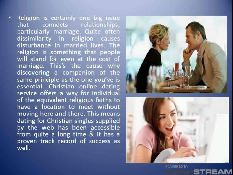 true match Dating Service site de rencontres Bali gratuit
