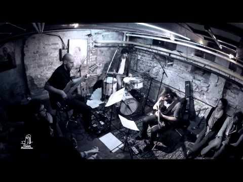 YUGO - ALTALENA 2006